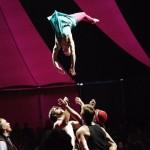 mid nite circus 13layers