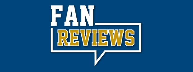 cbat-fan-reviews-banner-2