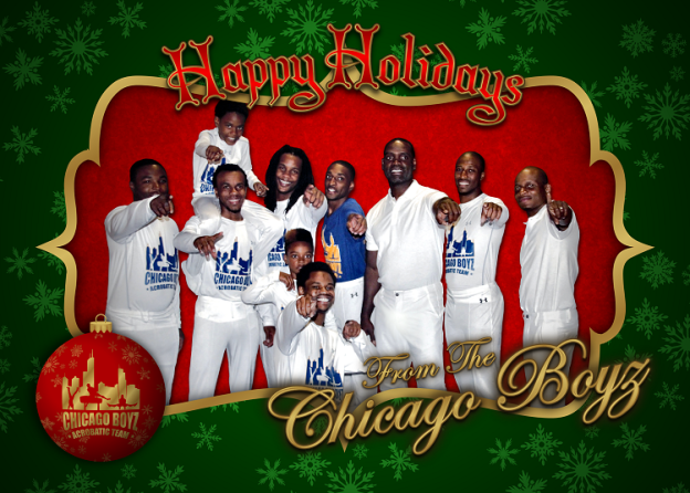 cbat-happy-holidays-2015