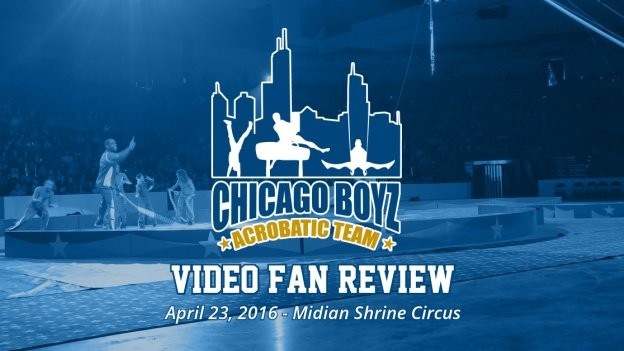 video-fan-review-midian-shrine-circus-banner