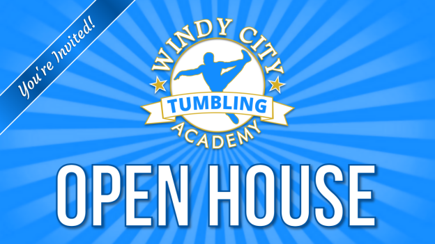 wcta-open-house-flyer-banner