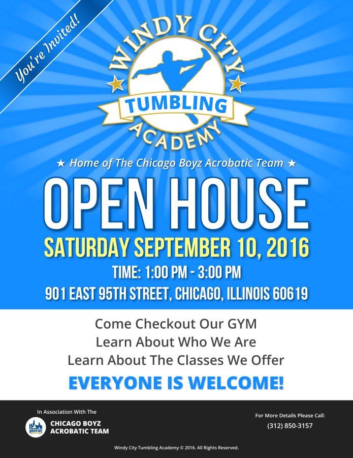 wcta-open-house-flyer