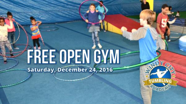 free-open-gym_12-24-2016_2