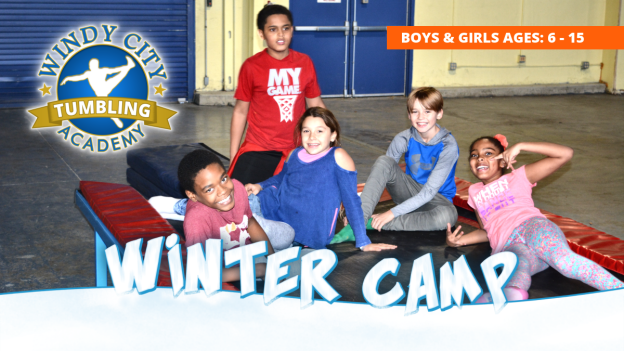wcta-winter-camp-blog-entry-banner