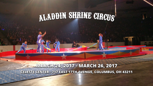 aladdin-shrine-circus-2017-banner
