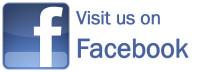 wcta-facebook-logo