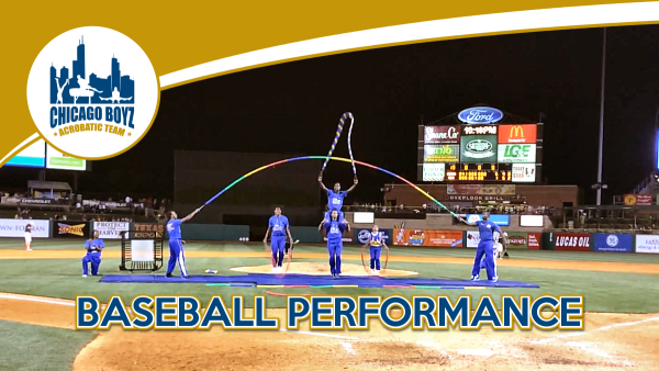 cbat-baseball-performance-banner