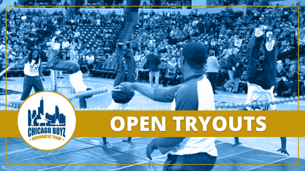 cbat-2017-open-tryouts-post-banner