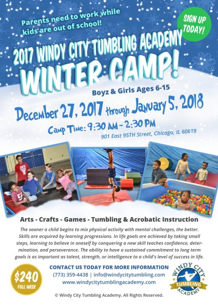 wcta-winter-camp-2017-web-flyer