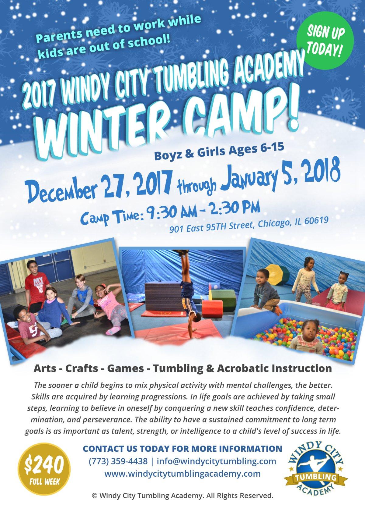 wcta-winter-camp-2017-web-flyer