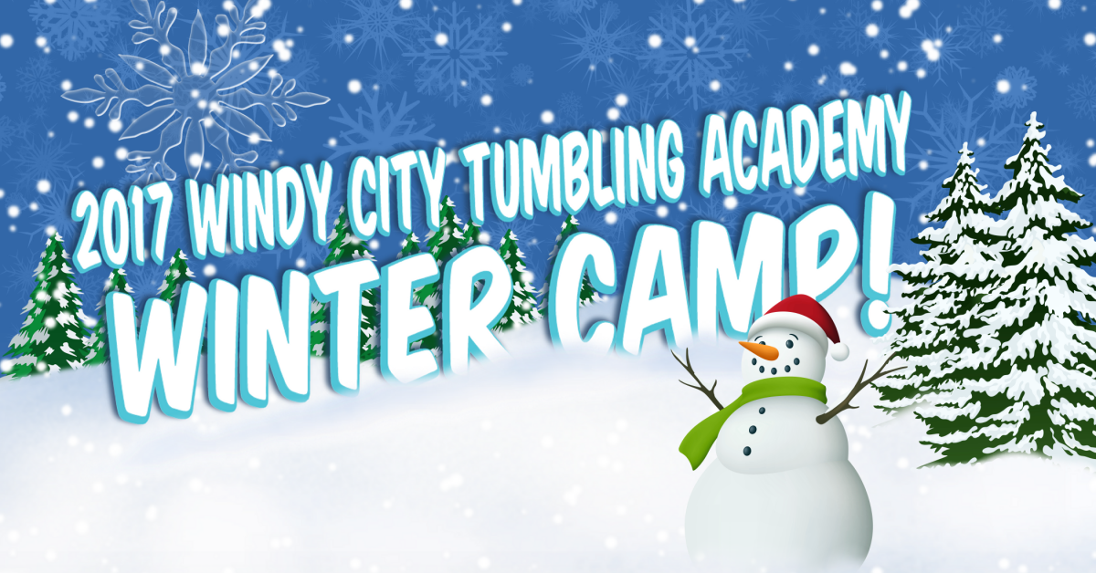 winter-camp-event-banner