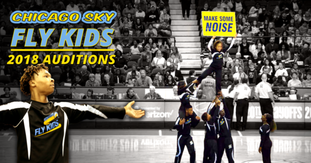 chicago-sky-fly-kids-2018-auditions